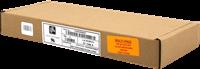 thermal transfer roll Zebra 03200GS06407 12PCK