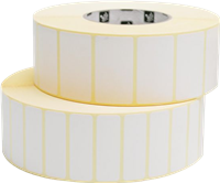 labels Zebra 800740-605