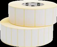 labels Zebra 880150-025